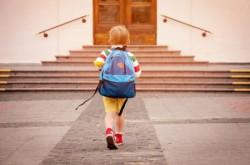 При содействии Уполномоченного дети снова пошли в школу