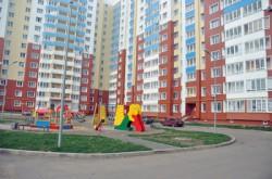 Маргарита Ушакова помогла бывшей воспитаннице детского дома восстановить право на жилье